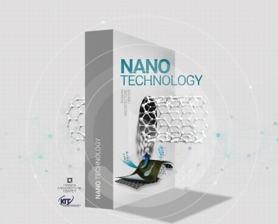 online course nano